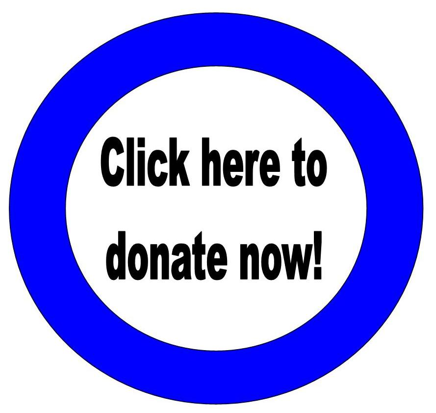 NEW! Electronic Donations